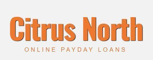 Direct Payday Lenders No Third Party Guaranteed Loans No Matter What Getaloan Payday Lenders Loans For Bad Credit Guaranteed Loan
