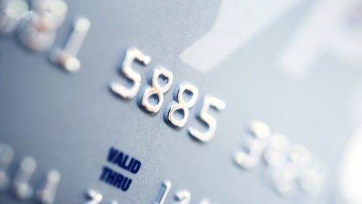 Massive payment card breach at a place you may shop all the time