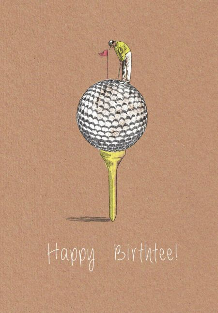 Martin Irish Golf Copy 1 Golfingmemes Happy Birthday Golf Birthday Present For Boyfriend Happy Birthday Greetings