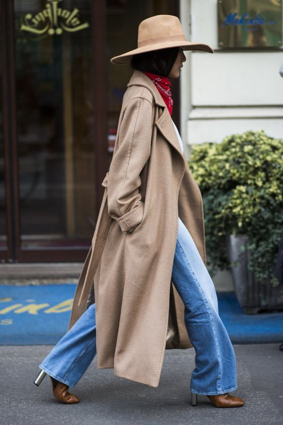 milan-fashion-week-fall-2015-street-style-aloveisblind-19