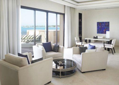 عروض فندق بارك حياة جدة لنهاية الأسبوع بمناسبة أجواء جدة الجميلة احجزوا مع فندق بارك حياة جدة عرض نهاية الأسبوع واحصلوا على مزايا ال Hotel Park Hyatt Jeddah