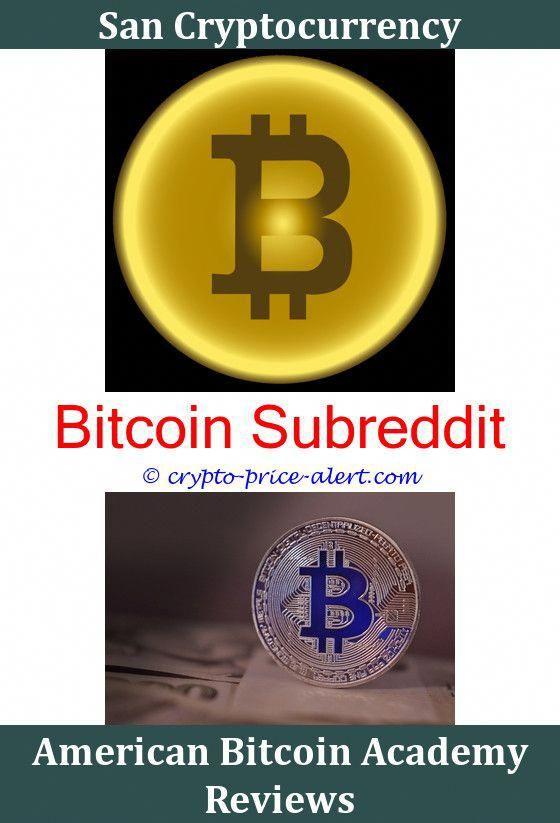 american bitcoin academy reviews