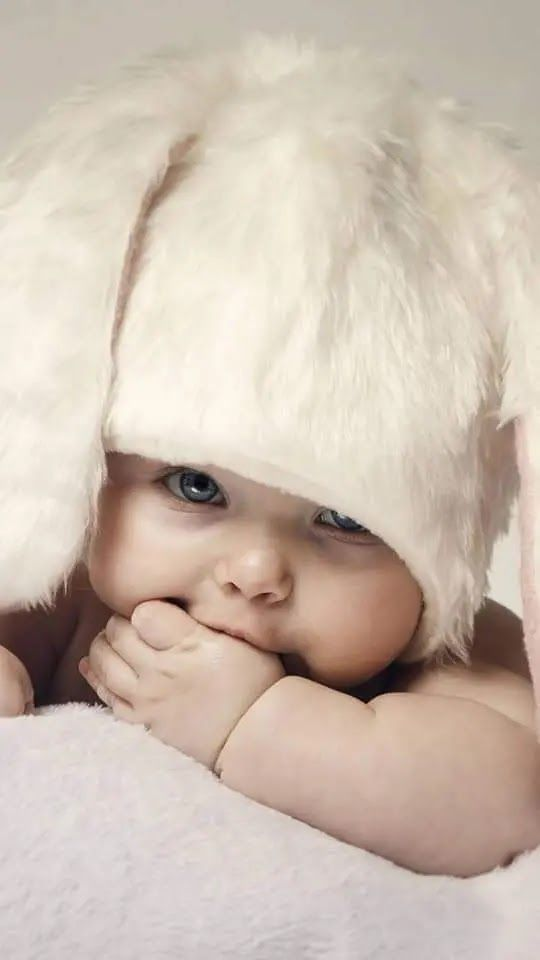 صور خلفيات اطفال Baby Images Hd Very Cute Baby Baby Images