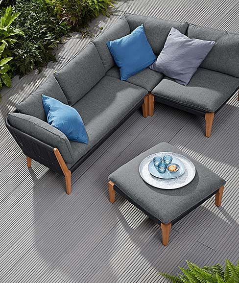 Garten Und Balkonmobel Jetzt Online Kaufen Bei Tchibo Aussenmobel Ikea Balkonmobel Ausziehsofa