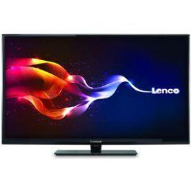 TV Led Fnac promo TV LED Ultra HD 4K 98cm LENCO LED-3901-4K prix promo FNAC 495.00 € TTC