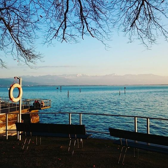 Guys I am at Lake Constance for one day looking at a house that I contemplate buying wish me luck#minimalplanet #love #photooftheday minimalism #minimalistics #minimalismo #instaminim #keepitsimple #minimalhunter #negativespace #art #minimalista #minimalninja #simplicity #minimalistic #minimalist #minimalove #minimal #simple #instagood #prilaga #lessismore #minimalisbd #beautiful #simpleandpure #minimalobsession