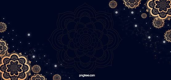 Golden Decoration Ramadan Moon Thank You Lantern Decoration Element Golden Ramadan Muslim Png Transparent Clipart Image And Psd File For Free Download In 2021 Lanterns Decor Moon Decor Ramadan