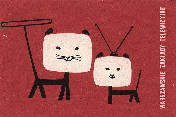 TV Pets
