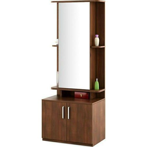 Mirror Dressing Table Stylepep Com Dressing Mirror Stylepepcom Ta In 2020 Dressing Table Mirror Dressing Table Vanity Mirror Dressing Table With Mirror And Lights