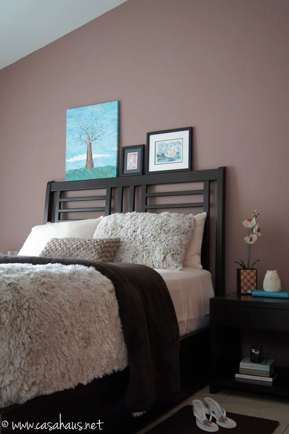 cozy bedroom colors fabulous stunning designs of incredibly warm u cozy bedrooms with cozy. Black Bedroom Furniture Sets. Home Design Ideas