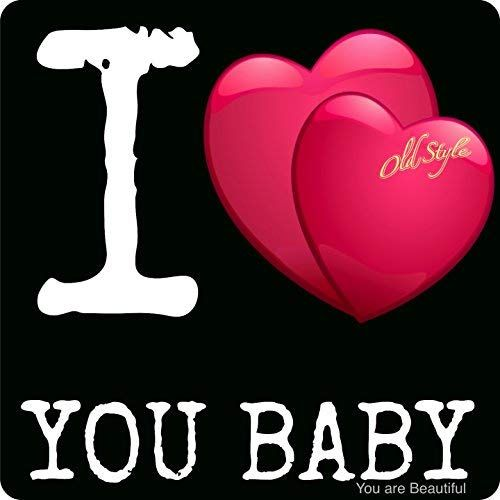 I Love You Love Love You Baby Quotes I Love You Baby Good Morning Handsome