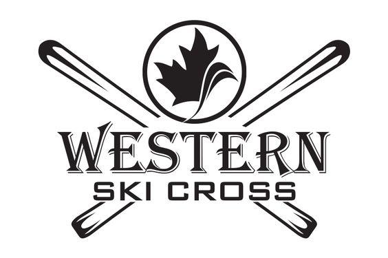 http://albertaalpine.ca/wp-content/uploads/2015/07/western-ski-cross-logo.jpg