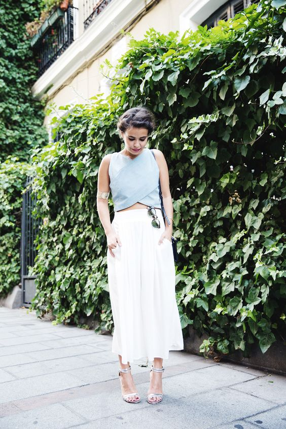Denim_top-Maurie_And_Eve-White_Cullotte-Street_Style-Outfit-212