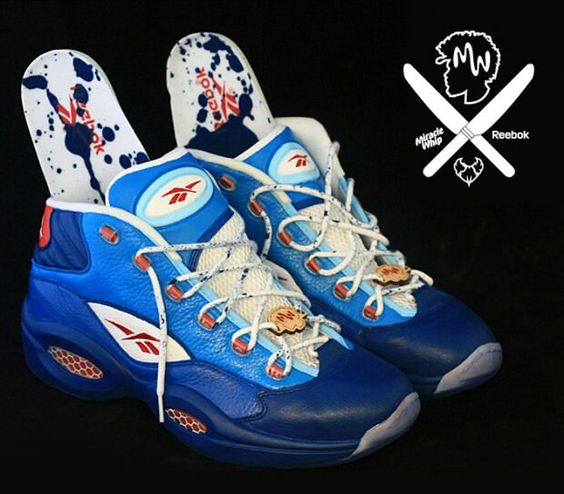 2c1e8c33b77 Nike Air Max CB 94 Charles Barkley Purple OG Toddler Pre school Grade SIZE  5C-