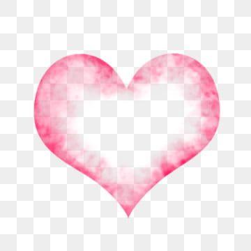 하트 하트 Png 투명 배경 사랑 클립 아트 하트 모양 심장 아이콘무료 다운로드를위한 Png 및 Psd 파일 Heart Hands Drawing How To Draw Hands Pink Heart
