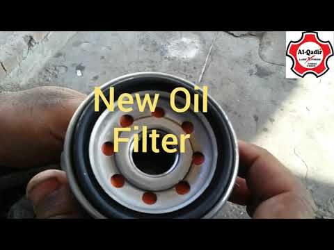 Honda Civic Reborn 2011 Model Engine Oil Change By Al Qadir Lube Xpress Youtube Oil Change Honda Civic Lube