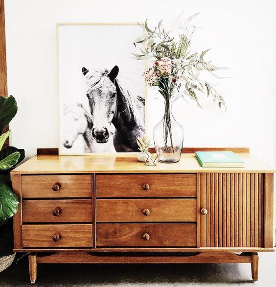 Trending: Horse Prints - Katrina Chambers   Lifestyle Blogger   Interior Design Blogger Australia