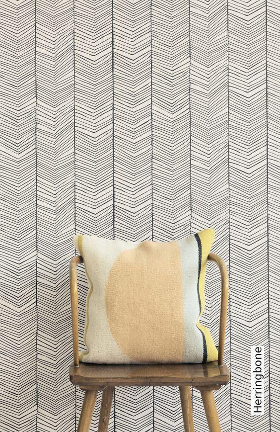 herringbone | fischgräte, Hause ideen