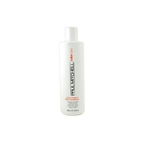Color Care Color Protect Daily Conditioner (Detangles and Repairs) 500ml/16.9oz
