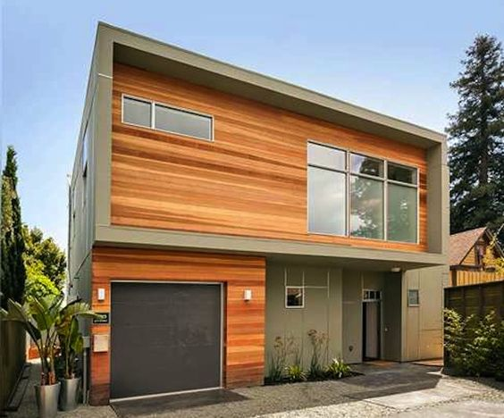 Gorgeous houses on the market in Oakland!