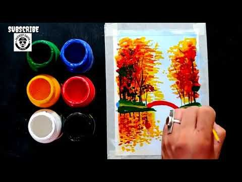 Poster Colour Painting Poster Color Painting Painting Painting Search