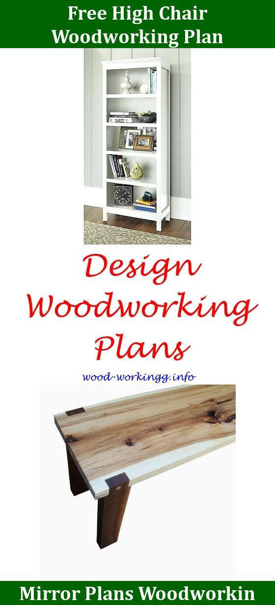 Corner Desk Plans Woodworking Free Diy Wood Projects Decor Wooden Signs Woodworking Tv Tr Woodworking Plans Diy Simple Woodworking Plans Woodworking Desk Plans