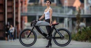 Comienza la revolución de las bicis eléctricas