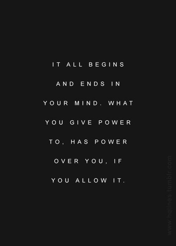 100 Best Mental Strength And Toughness Quotes For Powerful Motivation Words Quotes Quotable Quotes Life Quotes