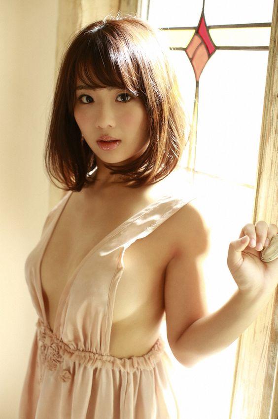 히라지마 나츠미(ひらじまなつみ | 平嶋夏海 | Hirajima Natsumi) - WPB net, Ex415 - eyval.net