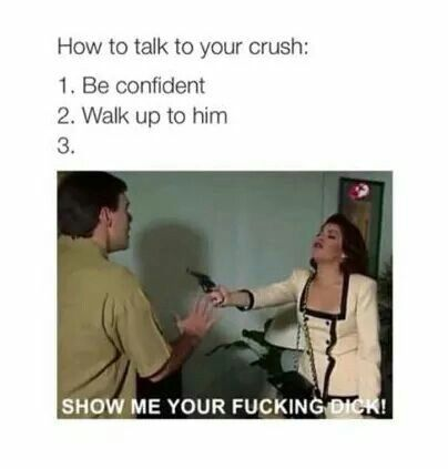 e9e4acc48653eac3e3da98c8ce357312 dating memes hilarious memes dating meme hilarious memes pinterest hilarious memes, meme,Funny Dating Memes