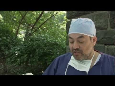 DR. Artur Spokojny, o Zohar e as Doenças Cardíacas - com legendas em português ~ #kabbalah