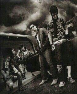 Avenged sevenfold дискография скачать торрент.