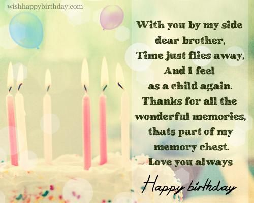 Wish Happy Birthday Greetings Whappybirthday On Pinterest