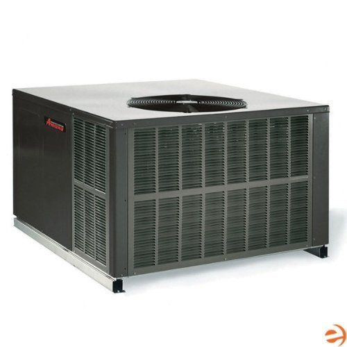 Amana air conditioner, Air conditioners and Heat pump on