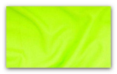 (6277) Jersey neongrün uni