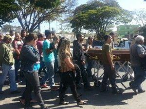 Cazuza: Trabalhadoras vítimas de explosão em fábrica de Sa...