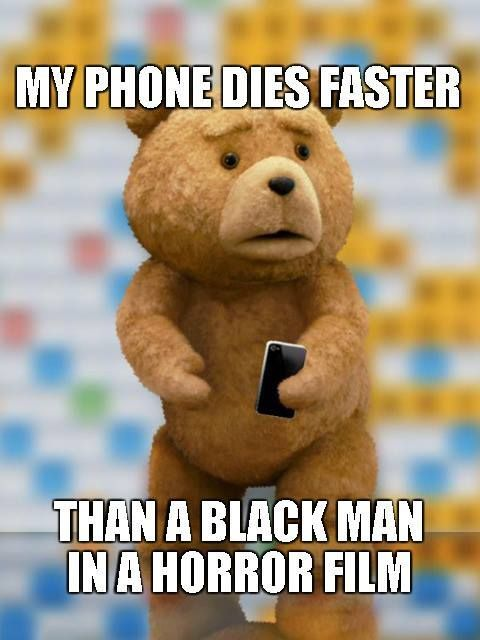 Ted Funny Pictures : funny, pictures, Image, Result, Funny, Memes, Movie,, Memes,