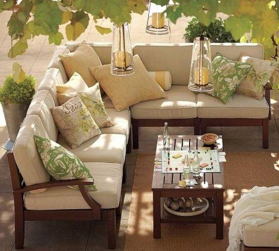 arredo terrazzo idee | arredo giardino | pinterest | terrazzo - Idee Arredo Terrazzo