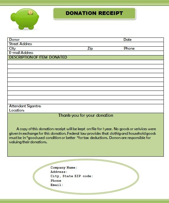 15 Sponsorship Invoice Templates To Inspire You Sponsorship Agreement Included Template Sumo Invoice Template Templates Sponsorship