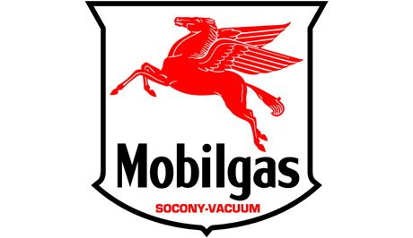 mobilgas-logo.png 460×266 pixels