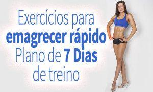 Exercícios-para-emagrecer-rápido---Plano-de-7-Dias-de-treino