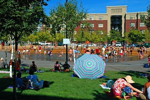Portland Oregon Summer Fun And Swimming Pools On Pinterest