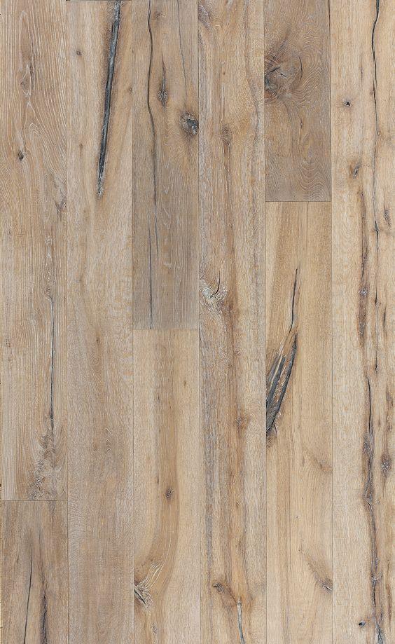 Interiors design and wood flooring on pinterest for Hardwood flooring zimbabwe
