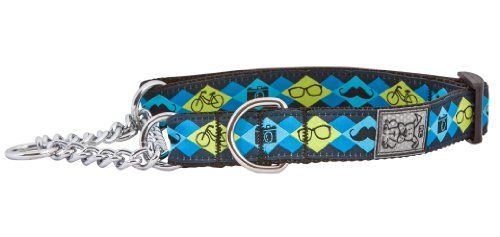Rc Pet Products 1 Inch Training Martingale Dog Collar Click On The Image For Additional Details It I Martingale Dog Collar Dog Collar Martingale Collar