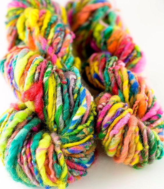 linda esta lã