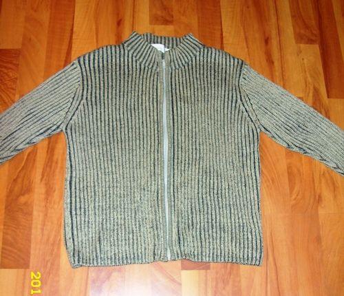 Sweter Dzieciecy Chlopiecy Rozmiar 140 Cm 3785477894 Oficjalne Archiwum Allegro Fashion Sweaters Cardigan