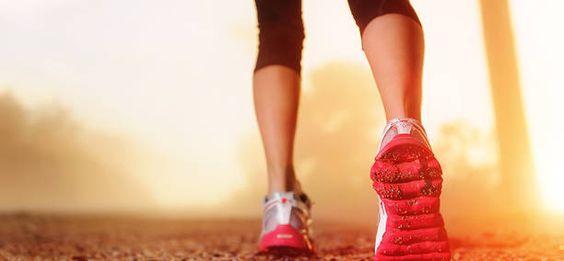 """""""Mythen & Wahrheiten: Ausdauer-Training: Weniger ist oft mehr"""" - exklusiv von unserem Personal Trainer Marc Wendling (Monheim am Rhein). Zu lesen hier: http://www.personalfitness.de/lifestyle/309 #ausdauer #fitness #training #personaltraining"""