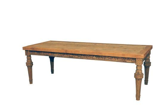 Model:  2012xp-00 (28)餐桌240x100x80 chris@tshhome.com