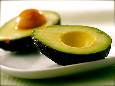 Foods for Ageless Beauty from Huffington Post Healthy Living.