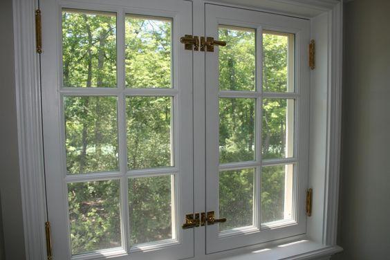 Traditional Casement Window Hardware Casement Windows Window Hardware Casement Window Hardware